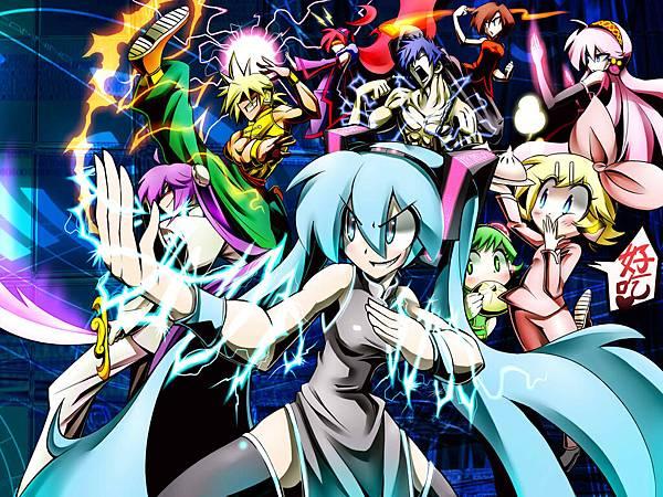 Vocaloid-74.jpg