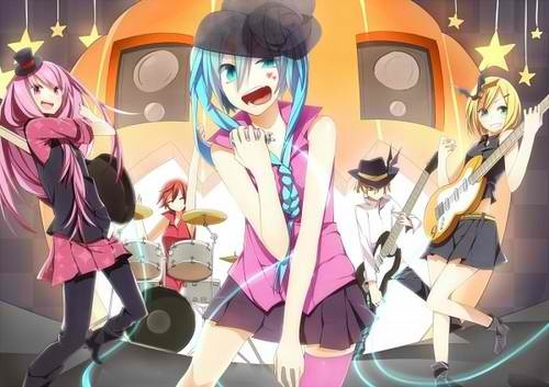 Vocaloid-67.jpg