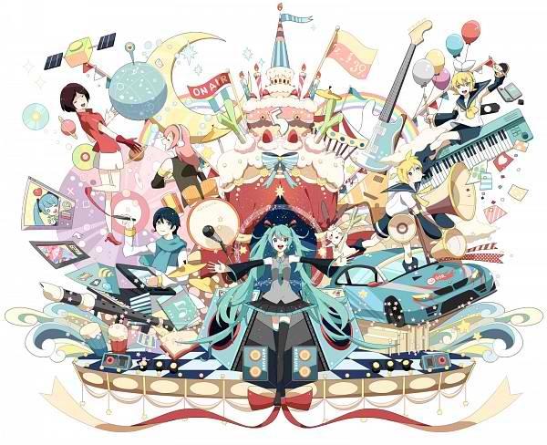 Vocaloid-78.jpg