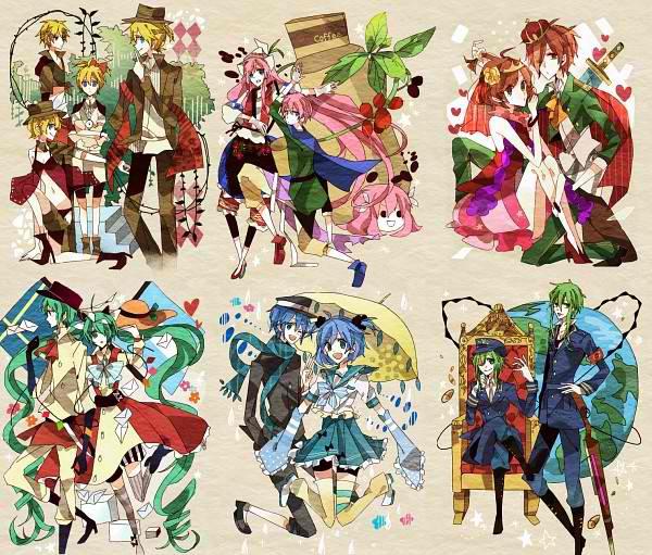 Vocaloid-79.jpg