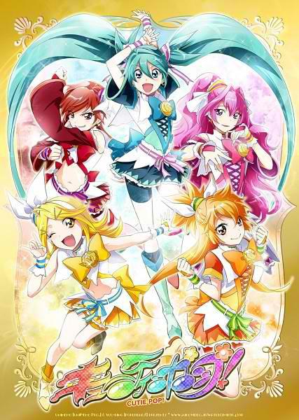 Vocaloid-92.jpg