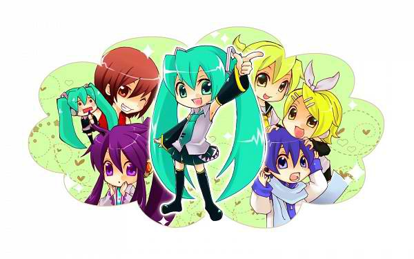 Vocaloid-88.jpg