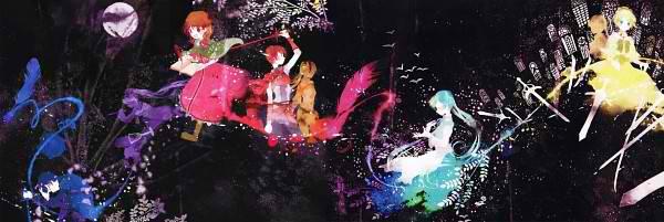 Vocaloid-83.jpg