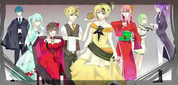 Vocaloid-85.jpg