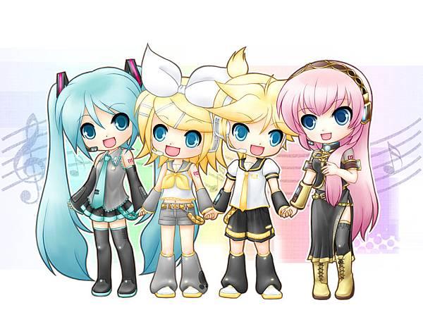 Vocaloid-98.jpg