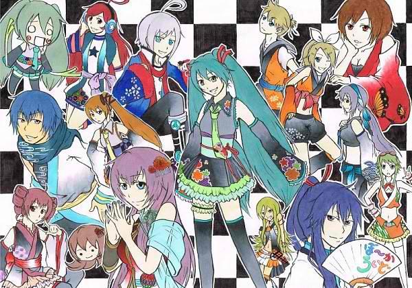 Vocaloid-99.jpg