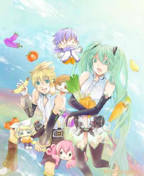 Vocaloid-95.jpg