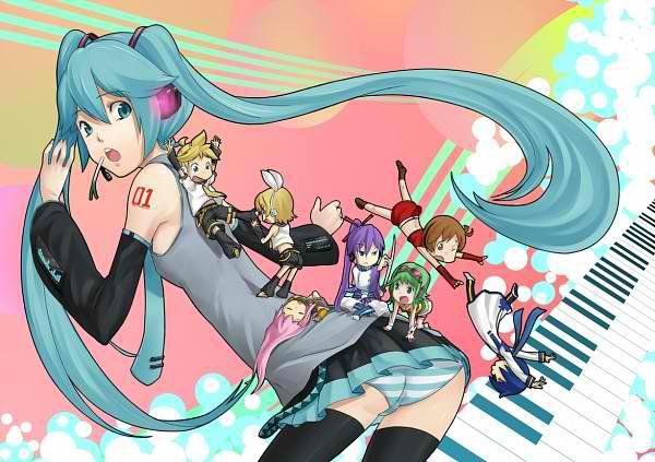 Vocaloid-94.jpg