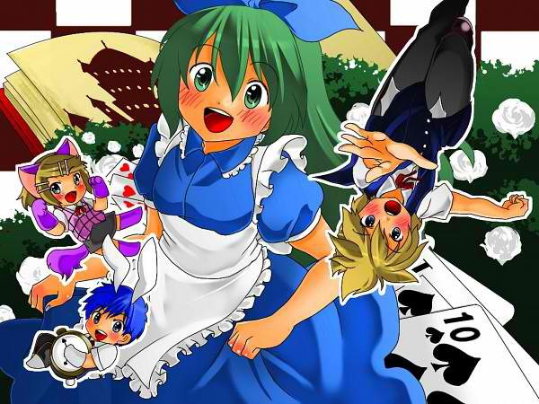 Vocaloid-106.jpg