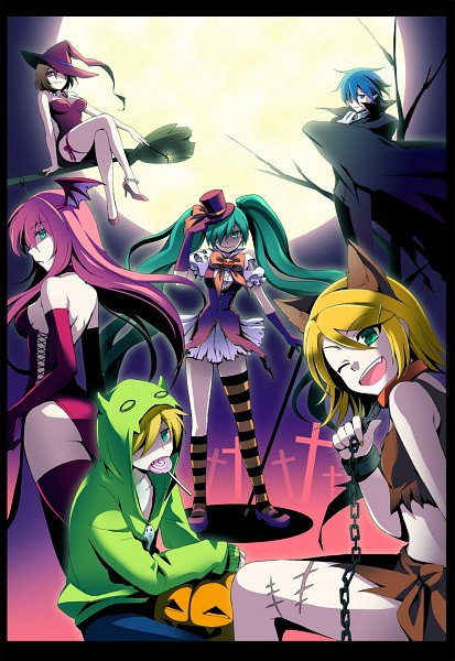 Vocaloid-107.jpg