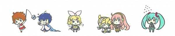 Vocaloid-101.jpg