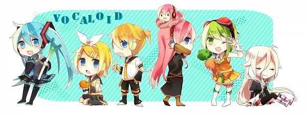 Vocaloid-105.jpg