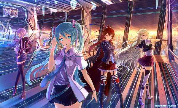 Vocaloid-104.jpg