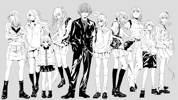 Vocaloid-117.jpg