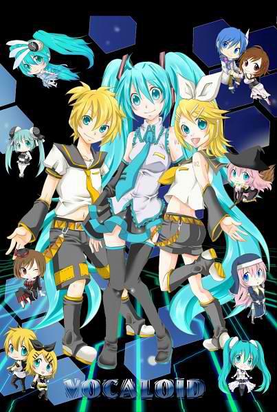Vocaloid-111.jpg