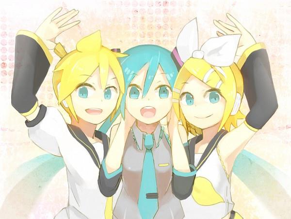 Vocaloid-119.jpg