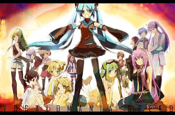 Vocaloid-128.jpg