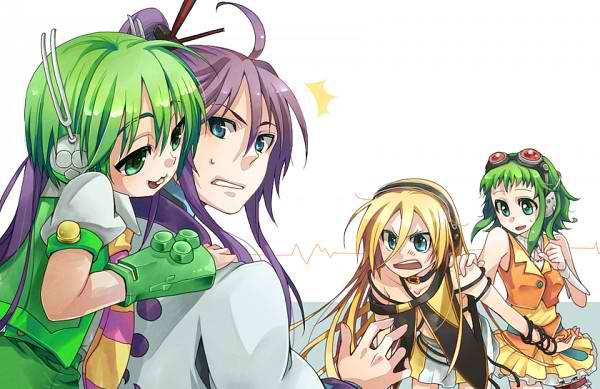 Vocaloid-124.jpg