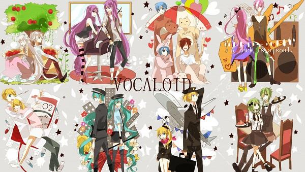 Vocaloid-121.jpg