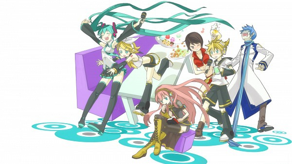Vocaloid-122.jpg