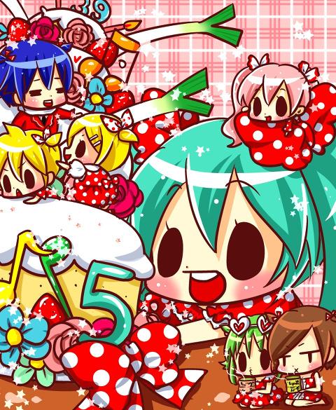 Vocaloid-132.jpg
