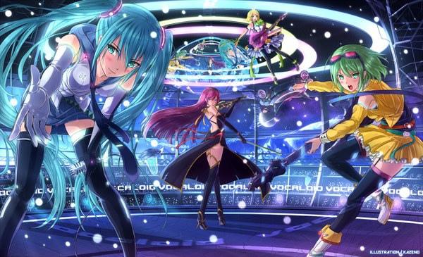 Vocaloid-135.jpg