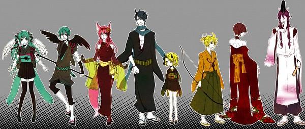 Vocaloid-140.jpg