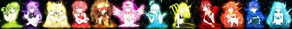 Vocaloid-145.jpg