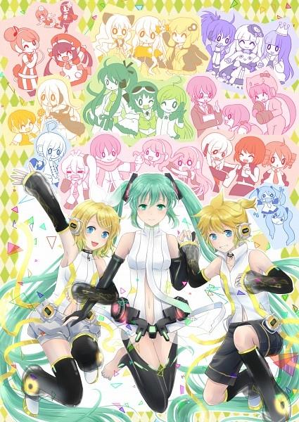 Vocaloid-153.jpg