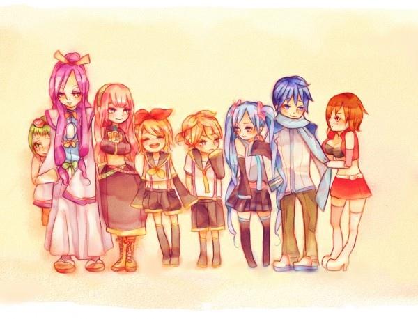 Vocaloid-155.jpg