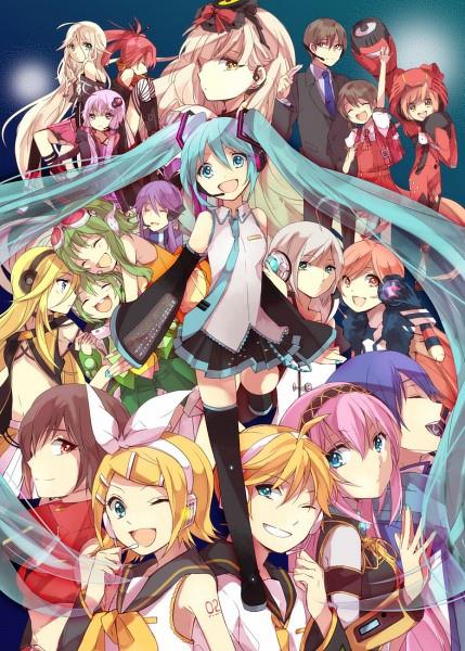 Vocaloid-154.jpg