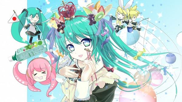 Vocaloid-166.jpg