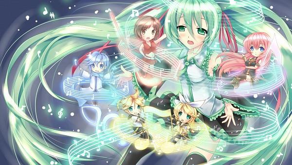 Vocaloid-173.jpg