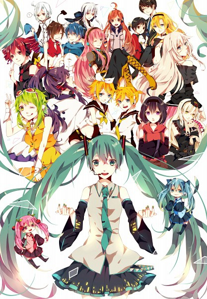 Vocaloid-180.jpg