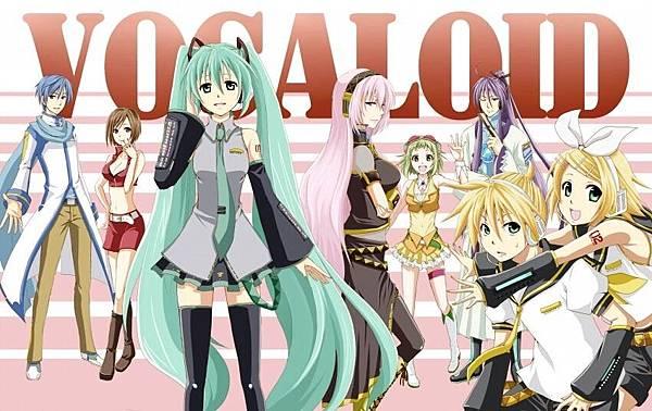 Vocaloid-179.jpg
