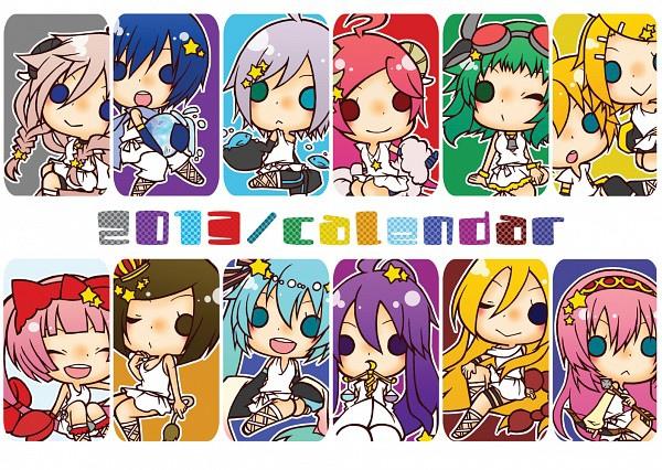 Vocaloid-181.jpg
