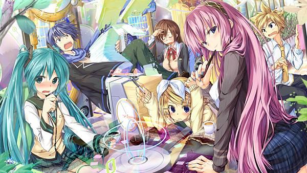 Vocaloid-183.jpg