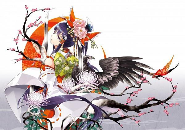 博麗靈夢-126.jpg