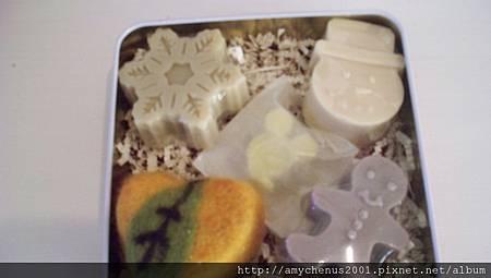 gift box 010.JPG