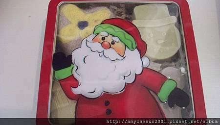 gift box 011.JPG