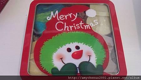 gift box 013.JPG