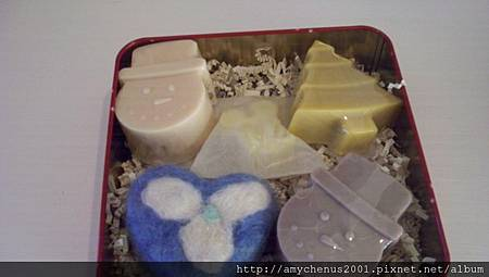 gift box 016.JPG