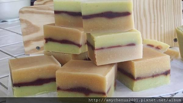 monoi soap 003