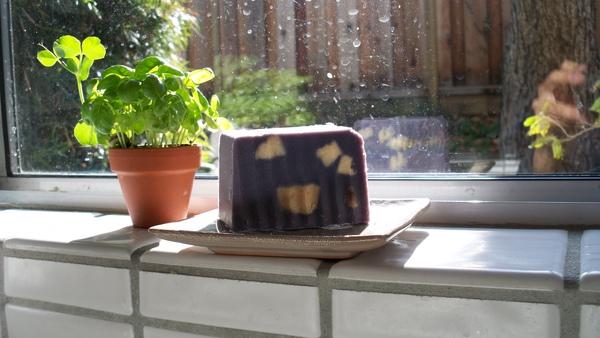 soap and xmas 026.jpg