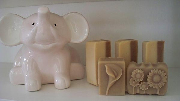 soap 003.JPG