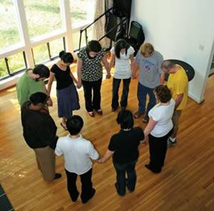 Prayer_circle.jpg