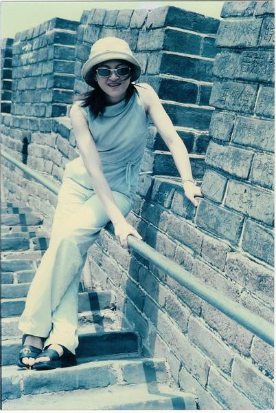 79   90年北京(不到長城非好漢).jpg