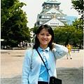 96 日本 京都.jpg