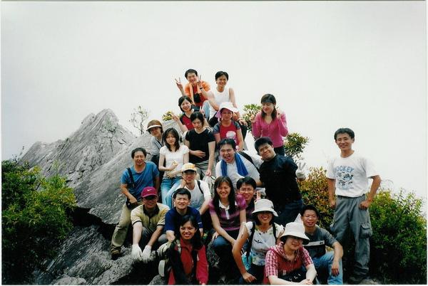 47-1鳶嘴稍萊山(攀岩).jpg