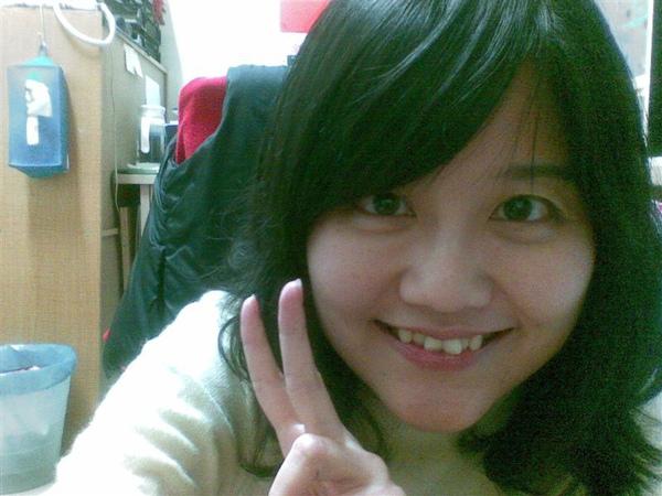 20100111(002).jpg